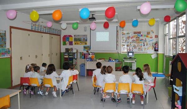 Para qué Educar en la Primera Infancia