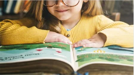 Importancia de la literatura en la educación inicial